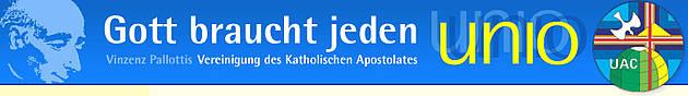 https://www.gemeinschaften.bistum-trier.de/gemeinschaften-von-l-z/vereinigung-des-katholischen-apostolates-unio/